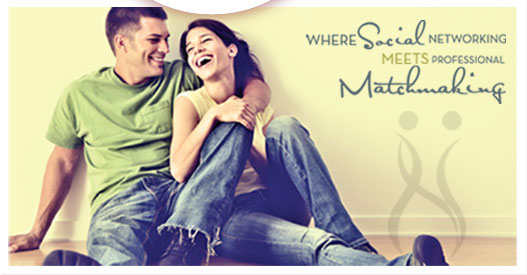 Matchmaking Charleston SC